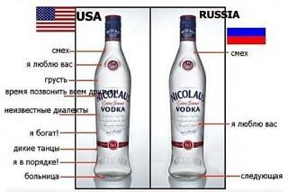 Повышатель настроения-russia-vs-usa.jpg