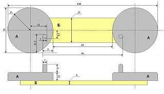 Вытянутая цепь ГРМ и убитая турбина 1,4TSI-9eec1d38030e.jpg