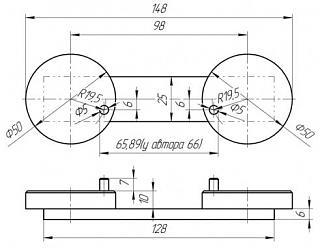 Вытянутая цепь ГРМ и убитая турбина 1,4TSI-27c1da7c5add.jpg