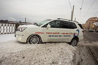 Выбор машины после Турана-stavic2.jpg