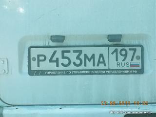 Пикчи на автомобильную тему-19a366fb8556f49e02900c8ccff2662c.jpg