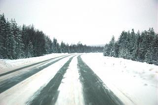 На Туране в Финляндию-2.jpg