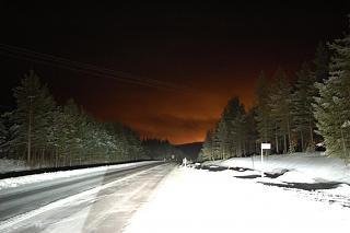 На Туране в Финляндию-3.jpg