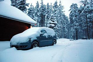 На Туране в Финляндию-1.jpg