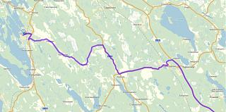 На Туране в Финляндию-korotkaya-doroga.jpg