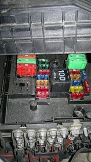 Touran Eco Fuel (метановый Туран)-14022014.jpg