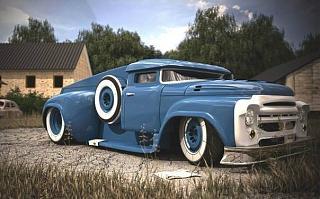 Пикчи на автомобильную тему-zil_sport.jpg
