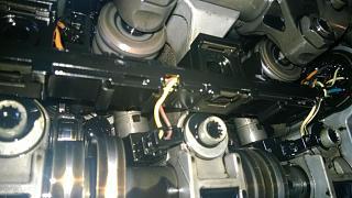 всем владельцам моторов  2.0 TDI BMN 170лс-wp_20140218_015.jpg