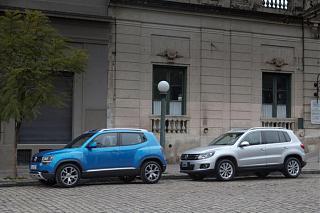 Volkswagen представил концепт SUV Taigun-vw-taigun-4-736290298brpnn.jpg