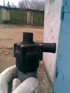 гофра глушителя Webasto-foto074.jpg