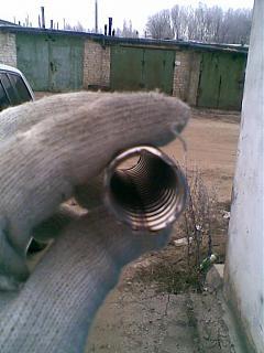 гофра глушителя Webasto-foto080.jpg