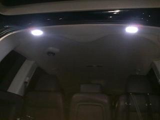 Освещение багажника-270220141926.jpg