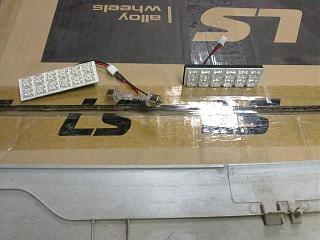 Освещение багажника-270220141902.jpg
