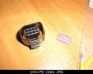 Название: 8 pin Connector.jpg Просмотров: 384  Размер: 14.4 Кб