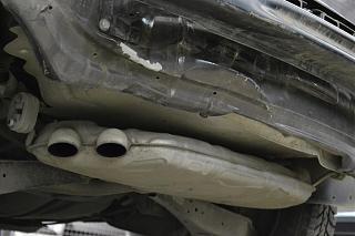 """Где ремонтировать машину по направлению """"Ингосстрах"""" в Москве-dsc_3478.jpg"""