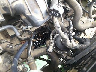 глохнет при нажатии на газ 2.0 BKD, нужна помощь-dpkv.jpg