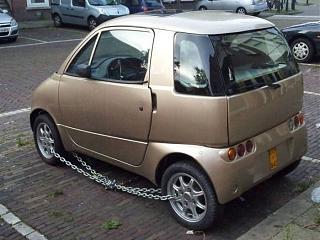 Пикчи на автомобильную тему-protivougonka.jpg