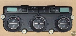Переделка штатного догревателя в полноценный подогреватель-climatronic.jpg