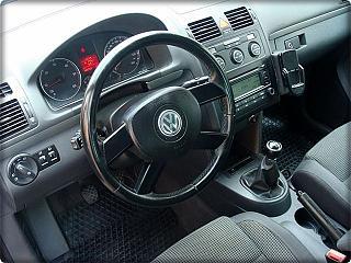 Нужна помощь! VW Touran - замена руля-46215768.jpg