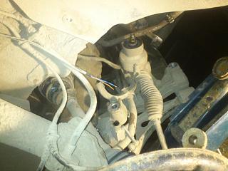Снятие турбины на двигателе BKD-dsc_1168-1-.jpg