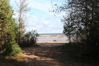 вылазки по Ленинградской области, но на Кайроне-img_4831.jpg