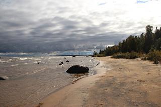 вылазки по Ленинградской области, но на Кайроне-img_4837.jpg