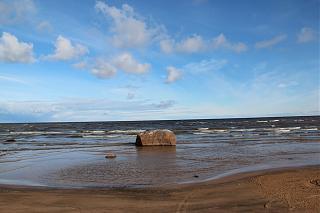 вылазки по Ленинградской области, но на Кайроне-img_4920.jpg