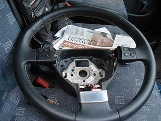 Нужна помощь! VW Touran - замена руля-1015439407.jpeg
