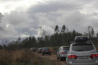 вылазки по Ленинградской области, но на Кайроне-img_9381.jpg