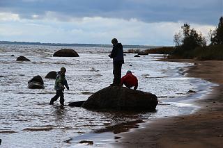 вылазки по Ленинградской области, но на Кайроне-img_4859.jpg