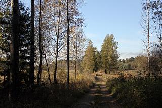 вылазки по Ленинградской области, но на Кайроне-img_9549.jpg