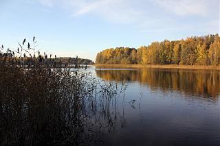 вылазки по Ленинградской области, но на Кайроне-img_9557.jpg