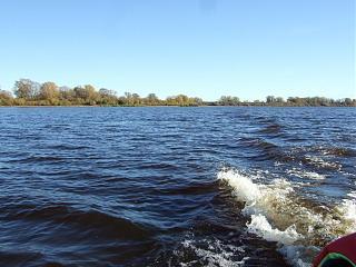 вылазки по Ленинградской области, но на Кайроне-dscf8274.jpg