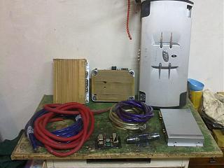 Установка музыки, виброизоляция дверей, установка усилителей и сабвуфера-110320141962.jpg