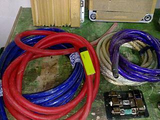Установка музыки, виброизоляция дверей, установка усилителей и сабвуфера-110320141963.jpg