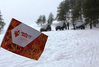 вылазки по Ленинградской области, но на Кайроне-img_1057a.jpg