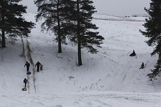 вылазки по Ленинградской области, но на Кайроне-img_1058.jpg