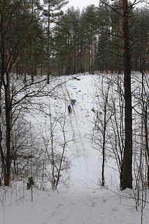вылазки по Ленинградской области, но на Кайроне-img_1111.jpg