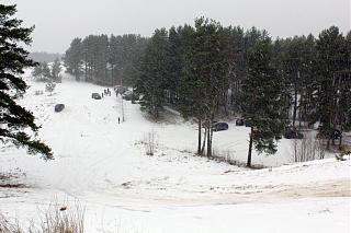 вылазки по Ленинградской области, но на Кайроне-img_1242.jpg