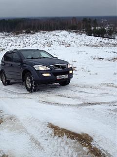 вылазки по Ленинградской области, но на Кайроне-017.jpg