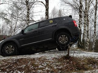 вылазки по Ленинградской области, но на Кайроне-031.jpg