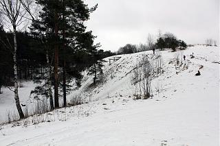 вылазки по Ленинградской области, но на Кайроне-img_1185.jpg