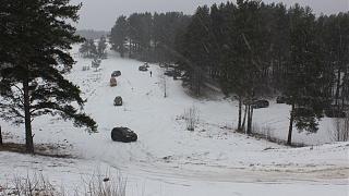 вылазки по Ленинградской области, но на Кайроне-img_1246a.jpg