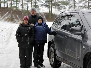 вылазки по Ленинградской области, но на Кайроне-img_1371.jpg
