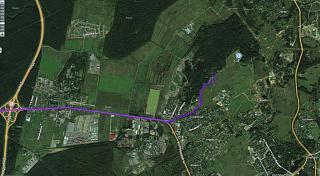 вылазки по Ленинградской области, но на Кайроне-karta1.jpg