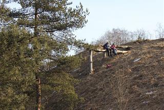 вылазки по Ленинградской области, но на Кайроне-img_1442.jpg