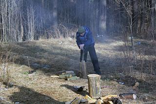 вылазки по Ленинградской области, но на Кайроне-img_1437.jpg
