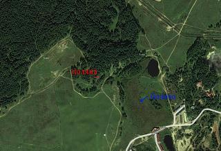 вылазки по Ленинградской области, но на Кайроне-karta2.jpg