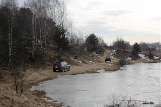 вылазки по Ленинградской области, но на Кайроне-img_1522.jpg