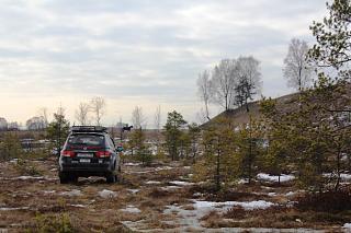 вылазки по Ленинградской области, но на Кайроне-img_1527.jpg